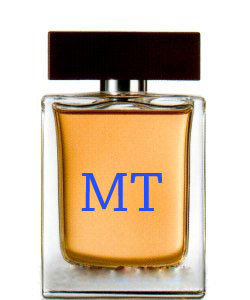 Latest Hot Sell Brand Men Perfume Promotion with Lower Price pictures & photos