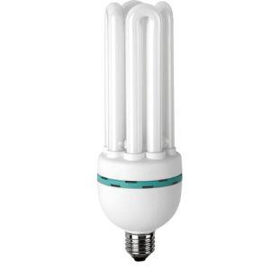 Energy Saving Lamp (CFL LT-4U07)