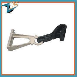 Precision Casting Aluminium Alloy Suspension Clamps (ES54 1500) pictures & photos