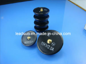 High Voltage Silicon Assembly Mz15kv/2.0A pictures & photos