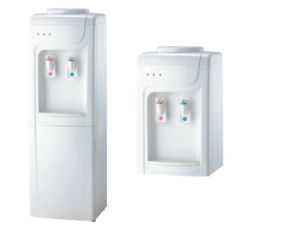 Water Dispenser (KK-WD-4) pictures & photos