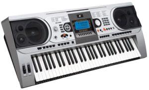 Electronic Keyboard (Electronic Organ) (MK-935)