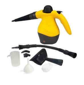 Vapor Steam Cleaner (BSD-205)