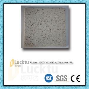 Wholesale Engineered Artificial Quartz Stone Price