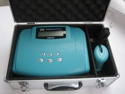 Ion Cleanse Foot SPA (SY-F098) pictures & photos