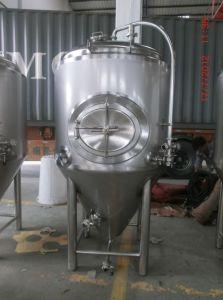 Fermenter Tank (7BBL)