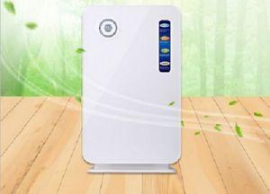 Sleep Ultra Quiet Air Purifier pictures & photos