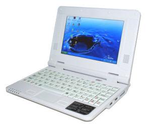 """7"""" Laptop (FW-700)"""