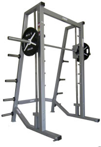 Plate Loaded Sports Machine / Smith Machine (SM14) pictures & photos