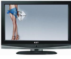 LCD TV (KST3218LT)