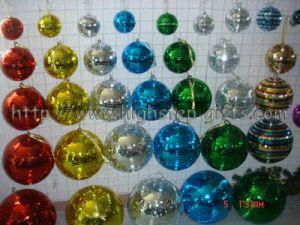 Disco Ball pictures & photos