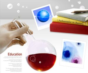 Chemistry Reagent: Liver Function Items with ISO CE Certification pictures & photos