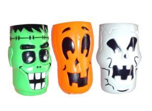 Halloween Cup (LX-018)