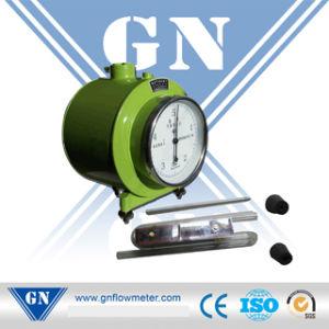 Wet Gas Flowmeter (CX-WGFM-XML) pictures & photos