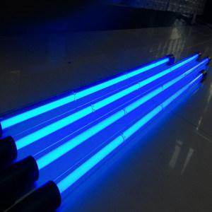 Car Light, Neon Under Car Kit (LM-236248N)