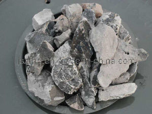 Calcium Carbide Gas Yield 295 L/Kg pictures & photos