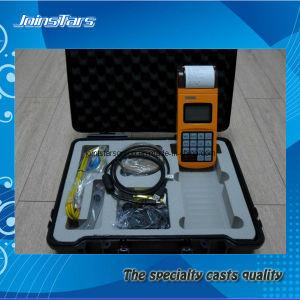 Leeb Hardness Tester (MH310) /Leeb Hardness Tester/Leeb Hardness/Hardness Tester/Hardness Test/Hl/Hb/Hrb/HRC/Hra/Hv/HS pictures & photos