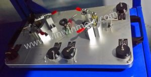 Automotive Checking Fixture/Jig and Checking Fixture for Auto Fittings pictures & photos