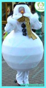 Character Costume (HI0113005)