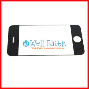 Screen Glass Lens for iPhone 2g (M6501)