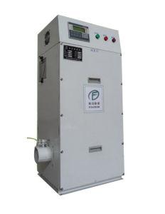 Desiccant Rotor Dehumidifier (ZCS-300)