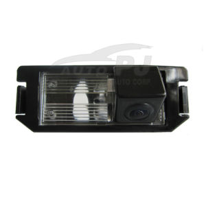 OEM-Style Rear View Camera for Hyundai I30