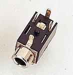 Phone Jack (SO-010A)