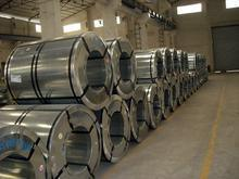 Stainless Steel Coil-12 with Best Prices pictures & photos