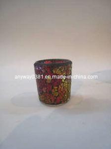 Candle Holder (GL049)