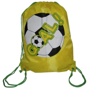 Drawstring Bag Tl6823 pictures & photos