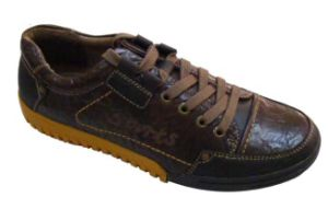 Men′ Shoes (M9013)