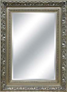 Mirror Frames (W-1154)