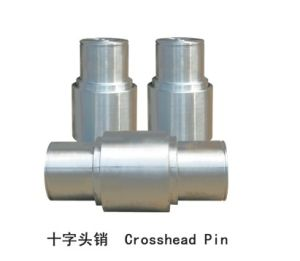 Crosshead Pin