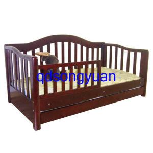 Baby Crib (SY0113)