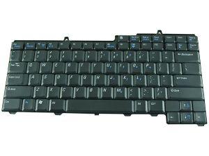 Notebook Keyboard for DELL (TT2108)