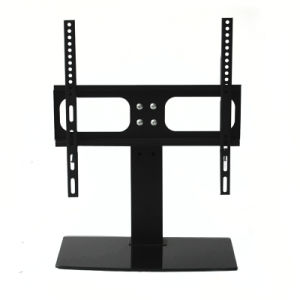 Mini LCD TV Stand with Mail Box Packing pictures & photos