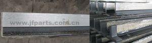 Elevator Guide Rail (JF008)