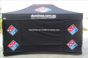 2016 Good Tent for Water Proof pictures & photos