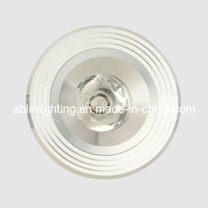 LED Downlight (AEL-4450-2#)