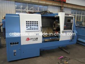 CNC Lathe pictures & photos