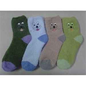 Ladies Socks (1003)