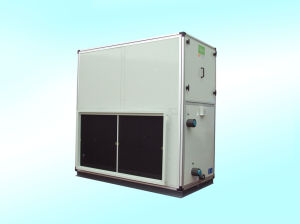 Chilled Water Air Handling Unit (PWL) pictures & photos