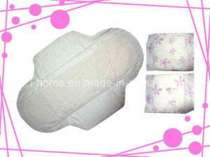 Sanitary Towel pictures & photos