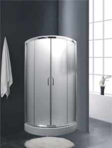 Shower Enclosure (BG-1009)