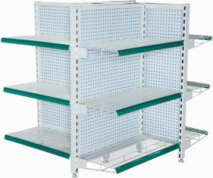 Four-Way Shelf (JT-A09)