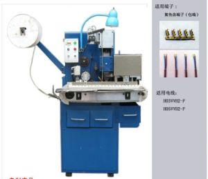 Automatic Crimping Machine (SD-3000C) pictures & photos