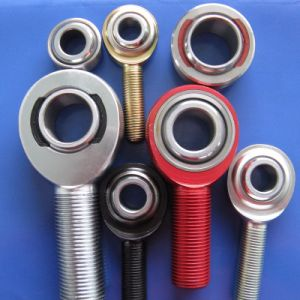 Rod End Bearings Heim Joints pictures & photos