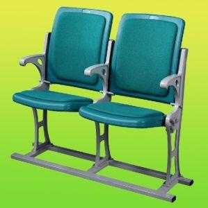 Reclining Chair (SZM-GZY-LC)