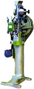 Heavy Duty Eyelet Fastening Machine (HEF-16)