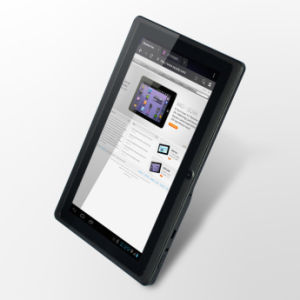 7 Inch A13 Tablet Android4.0 MID